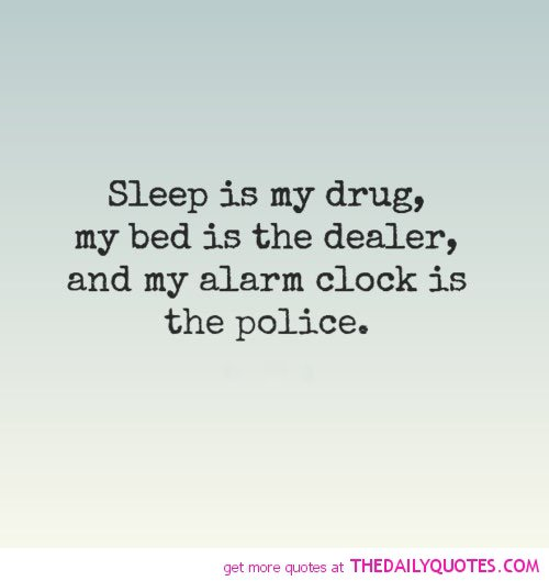 Famous Anti Drug Quotes: Drug Related Quotes. QuotesGram