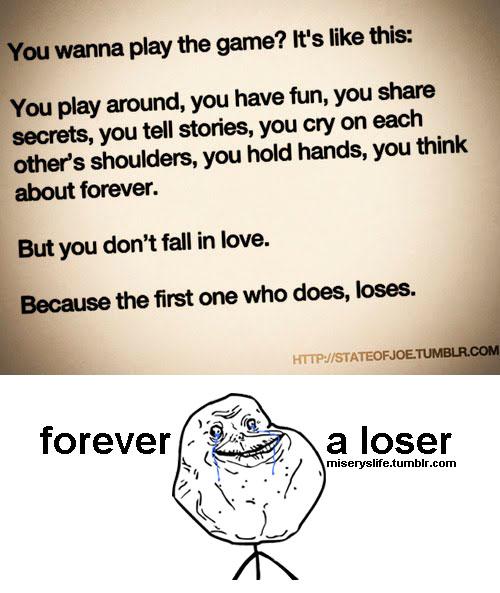 depressing relationship memes cute