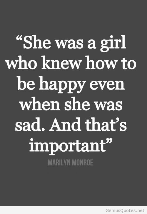 Girl Girly Quotes Quotesgram: Girly Fitness Quotes. QuotesGram