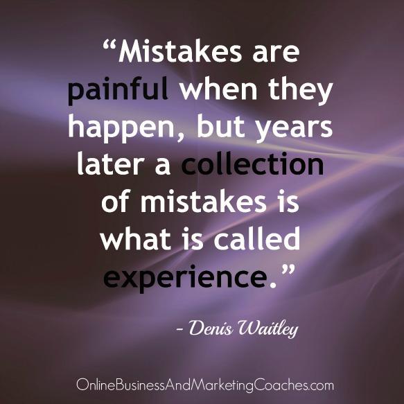 Denis Waitley Quotes Inspirational. QuotesGram