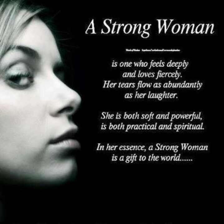 Quotes About Love: Strong Women Quotes. QuotesGram