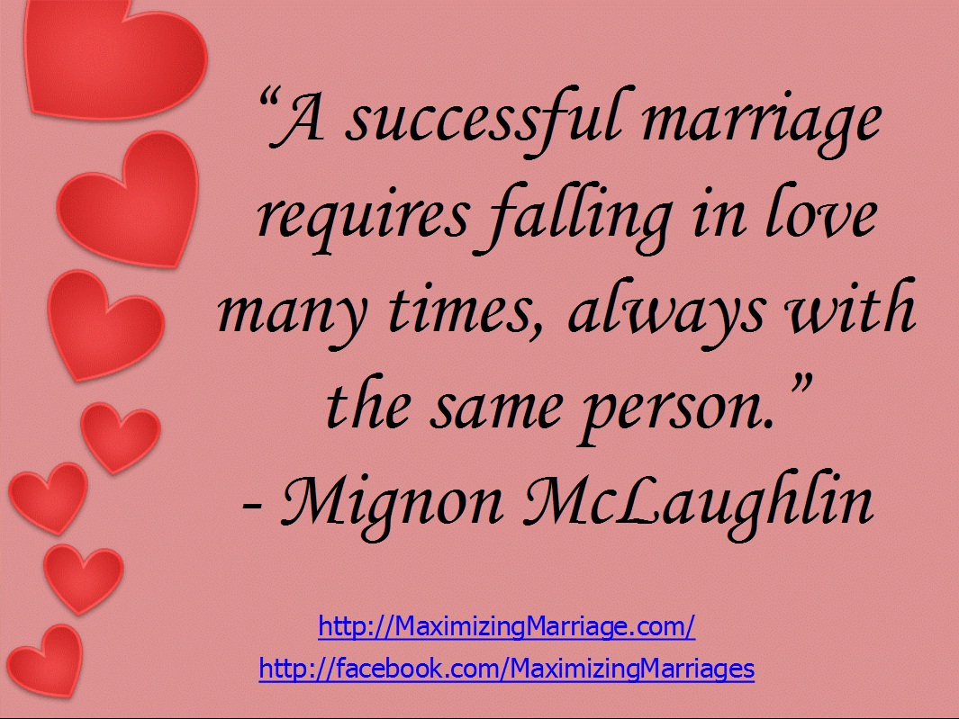 Marriage Quotes For A Friend. QuotesGram
