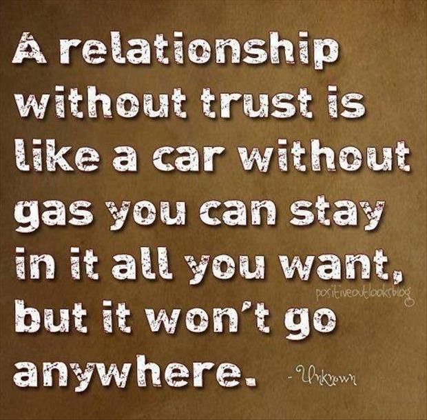 Funny Quotes About Relationships: Funny New Relationship Quotes. QuotesGram
