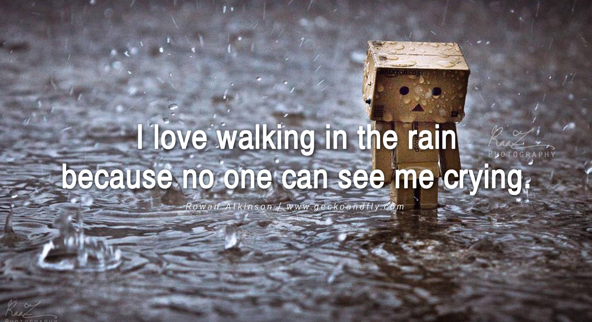 rain quotes romantic - photo #12
