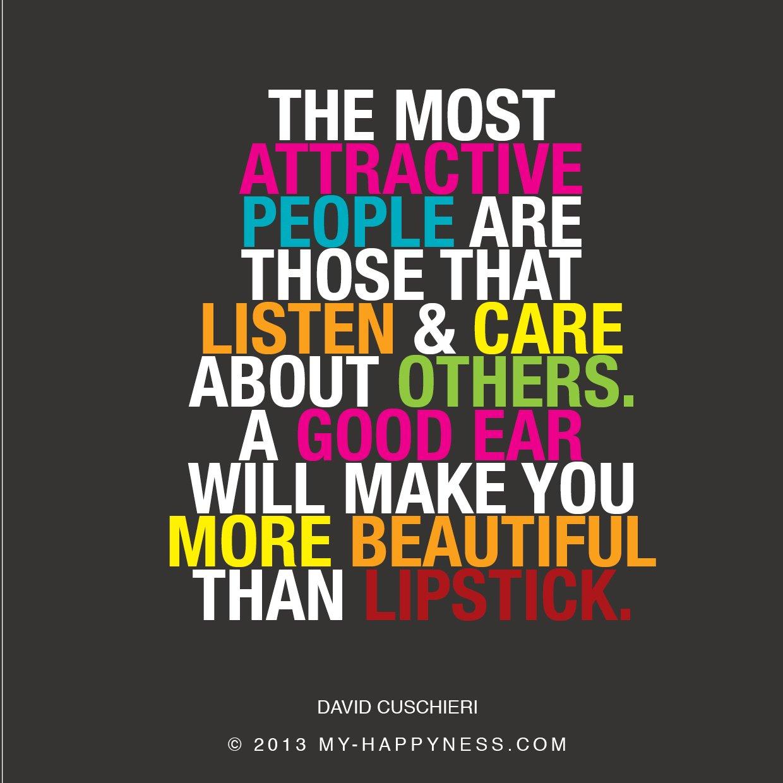 wonderful person quotes quotesgram