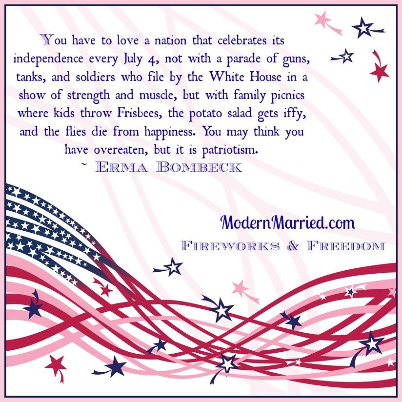Patriotic Quotes: Patriotic Thank You Quotes. QuotesGram