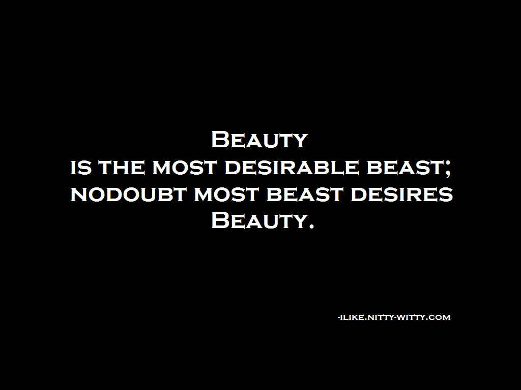Inspirational Quotes Beauty And The Beast. QuotesGram