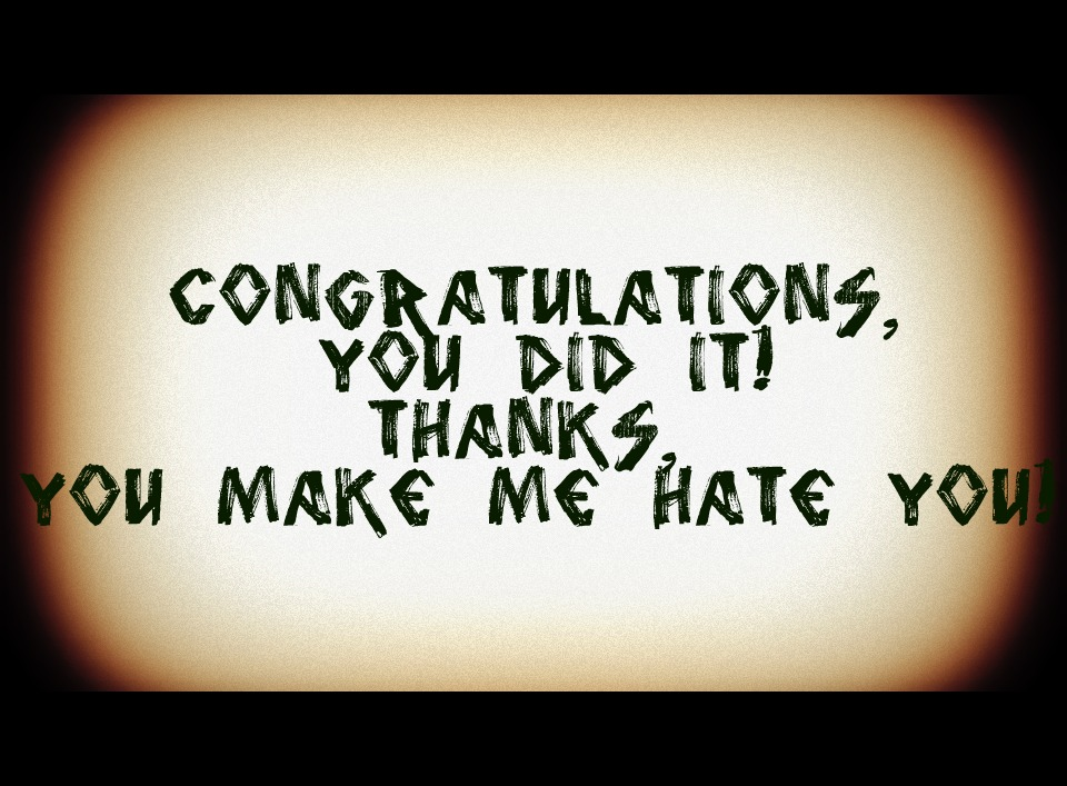 Love Hate Relationship Quotes: I Hate Love Quotes. QuotesGram