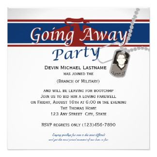 Going Away Quotes For Co Workers Quotesgram. Carpet Cleaning Invoice Template. Project Based Learning Template. Word Resume Template 2015. Graduate School Statement Of Purpose Example. 2016 Printable Calendar Template. Poster Design Website. Word Lesson Plan Template. Non Profit Budget Template Excel