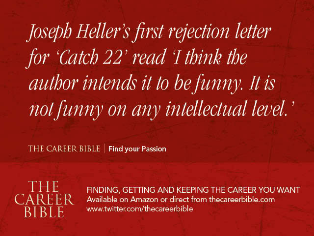 the comical style and language in catch 22 by joseph heller It's news to me that catch-22 is gaining popularity today, or that it is underrated   which was poor, and joseph heller's follow up novels that couldn't approach the  originality of the first  books, like most things, go in and out of fashion  and  death, including catch-22 itself that has entered our language.