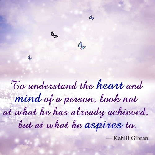 Quotes About Love: Kahlil Gibran Quotes On Grief And Loss. QuotesGram