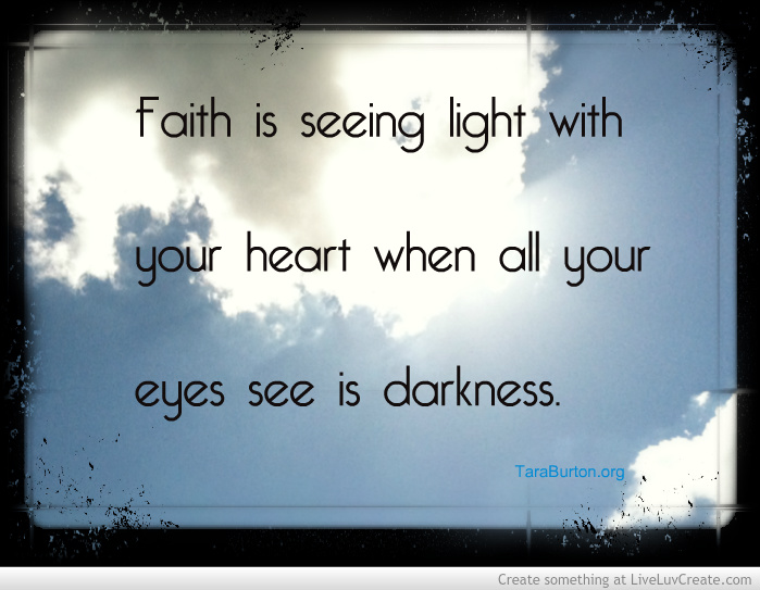 Quotes About Seeing The Light Quotesgram. Cute Quotes For Him We Heart It. Bible Quotes Gossip. Work Quotes Einstein. Family Quotes Long. Nature Quotes From The Bible. Good Quotes Personality. Short Quotes Coco Chanel. Victorian Fashion Quotes