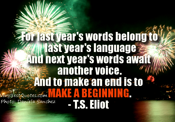 Inspiring Clipart New Beginning: Year New Beginning Motivational Quotes. QuotesGram