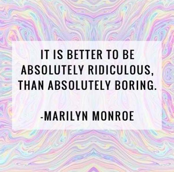 Cool Quotes And Sayings For Girls Quotesgram: Exciting Life Quotes. QuotesGram