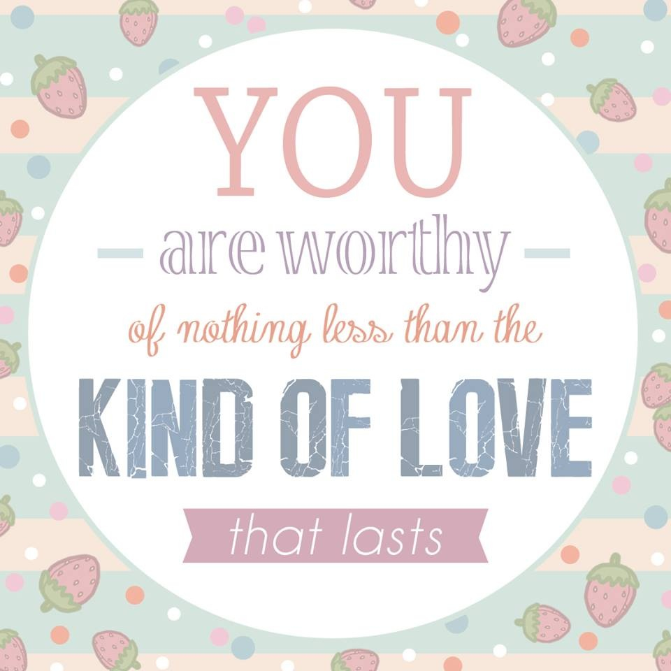 Inspirational Love Quotes For Him Quotesgram: Inspirational Quotes Sweet. QuotesGram
