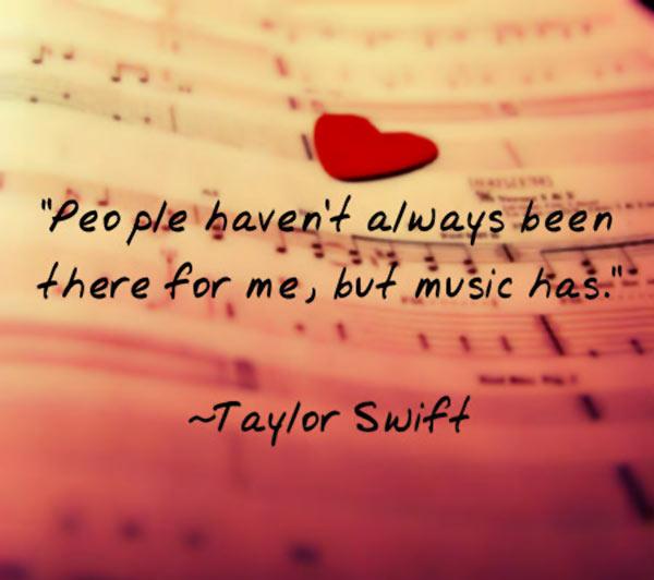 inspirational music quotes quotesgram