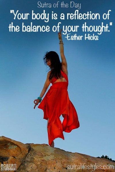 Esther Hicks Quotes On Meditation. QuotesGram