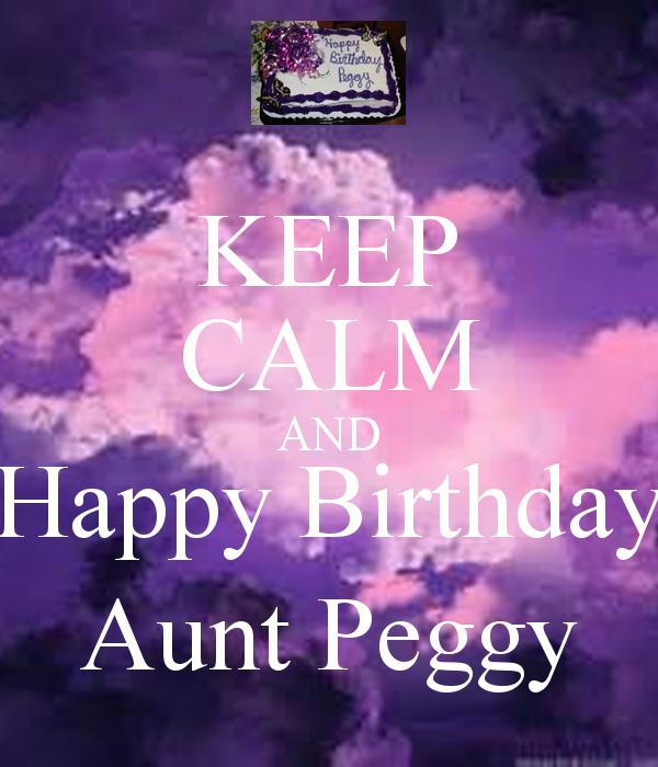 Happy Birthday Aunt Inspirational Quotes. QuotesGram