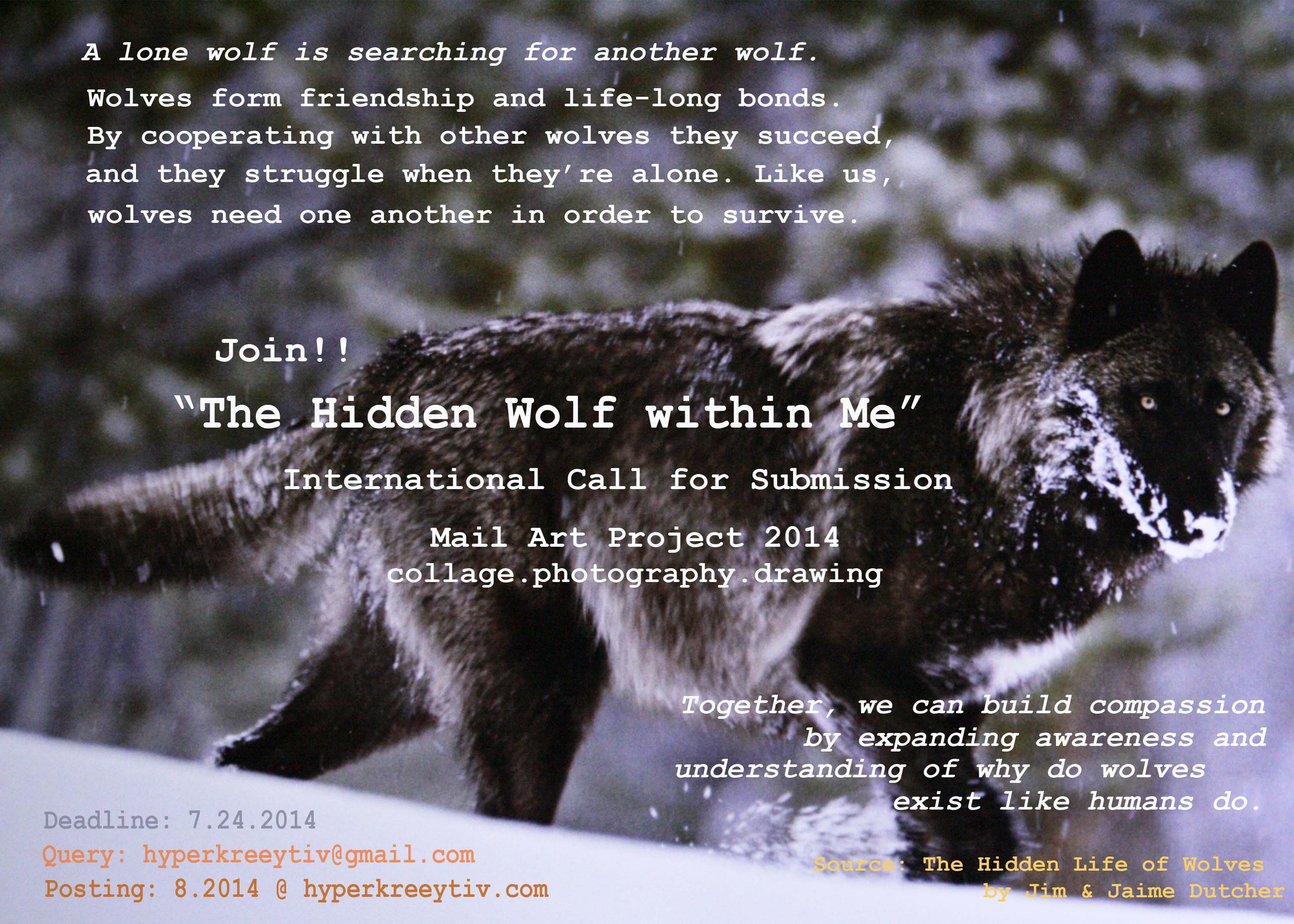 Lone Wolf Sayings And Quotes. QuotesGram