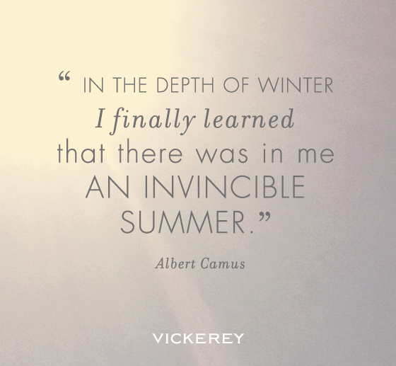 Albert Camus Summer Quote: Quotes About Finally Being Happy. QuotesGram