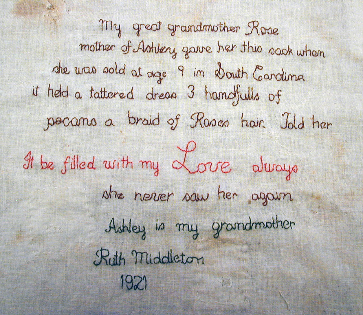 lost family member quotes quotesgram