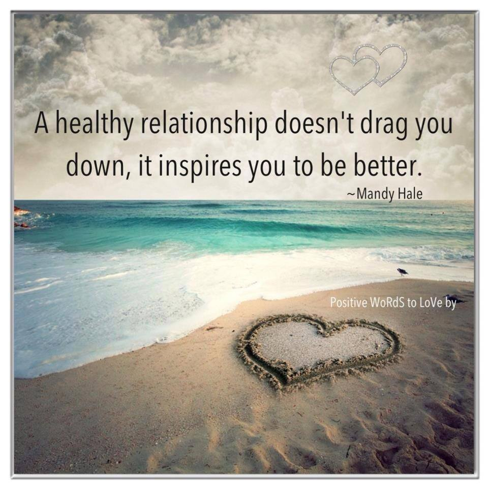 Relationship Quotes: Unhealthy Relationships Quotes. QuotesGram
