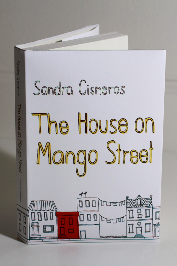 Essay On The House On Mango Street