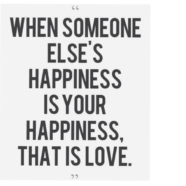 True Happiness Quotes. QuotesGram