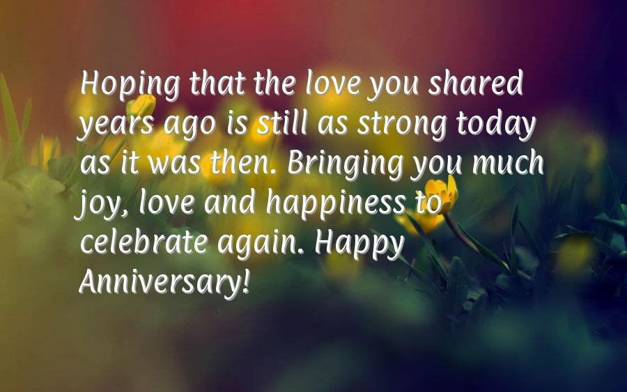 9th Wedding Anniversary Gifts For Husband: 9th Wedding Anniversary Quotes. QuotesGram