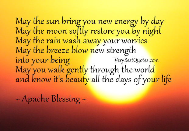 34889786-Blessings-Quotes-may-the-sun-bring-you-energy-by-day.jpg