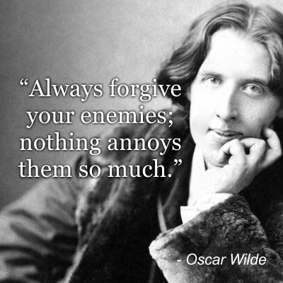 an analysis of an egg is always and adventure by oscar wilde Friendship quotes and sayings quotes about friendship welcome to these friendship quotes and sayings - the value of friendships, the.