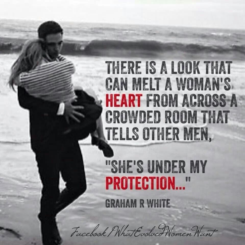 Quotes About Love For Him: She Melts My Heart Quotes. QuotesGram