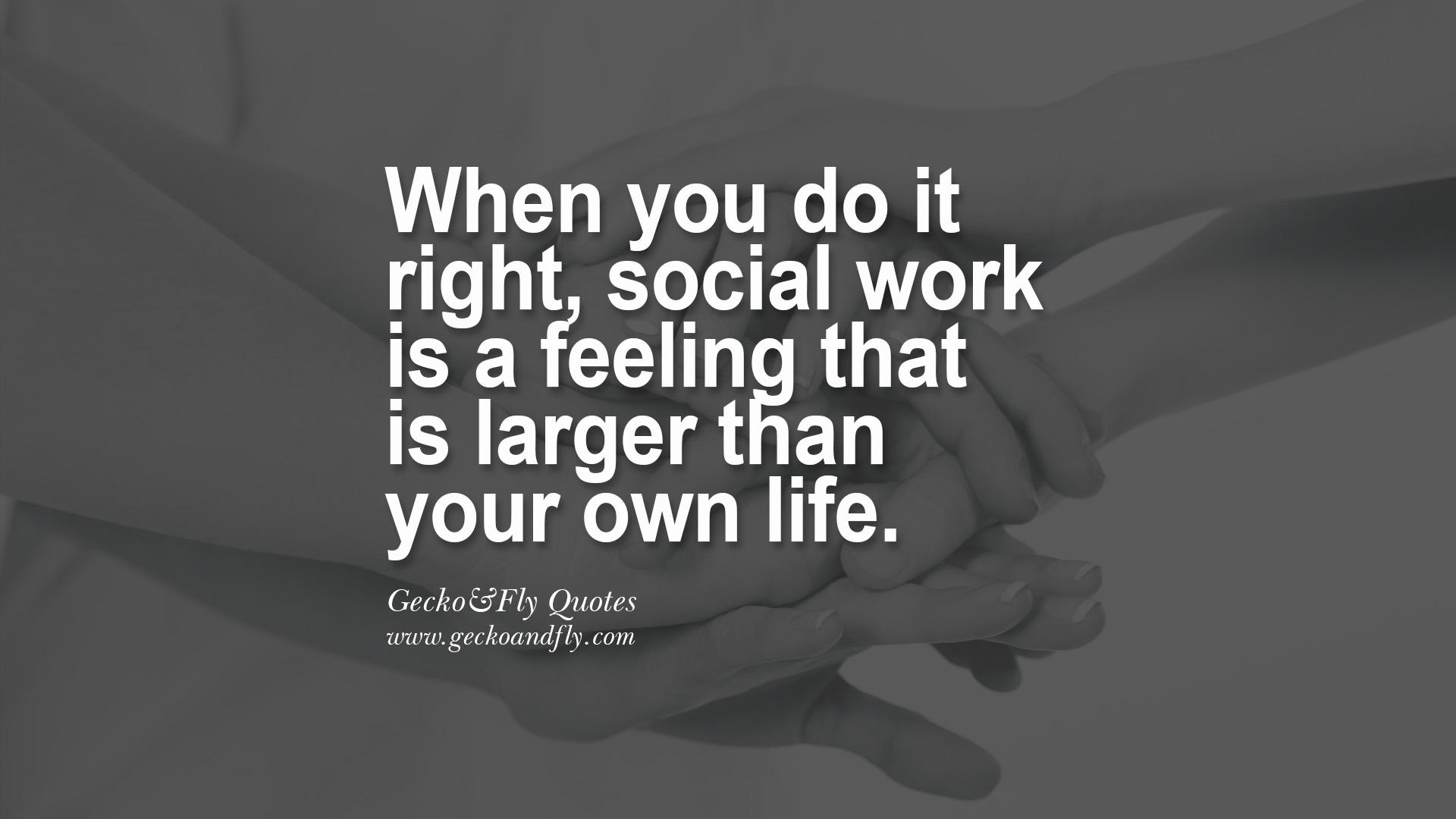 Work Longevity Quotes. QuotesGram