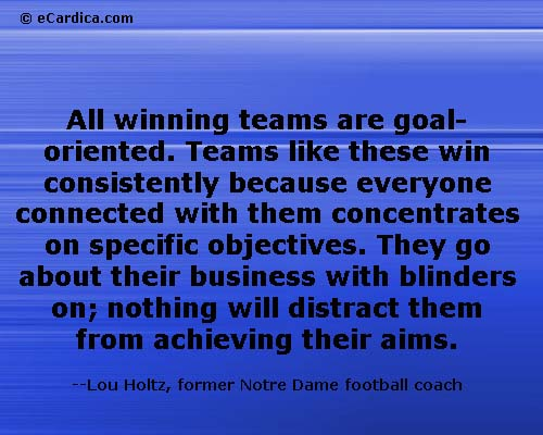 Motivational Quotes For Sports Teams: Football Team Quotes. QuotesGram