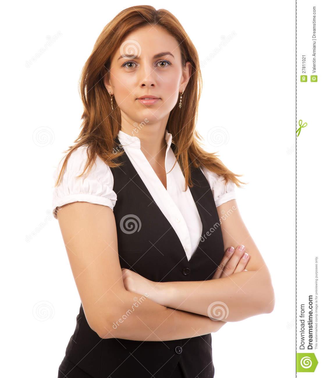 Confident Business Women Quotes. QuotesGram