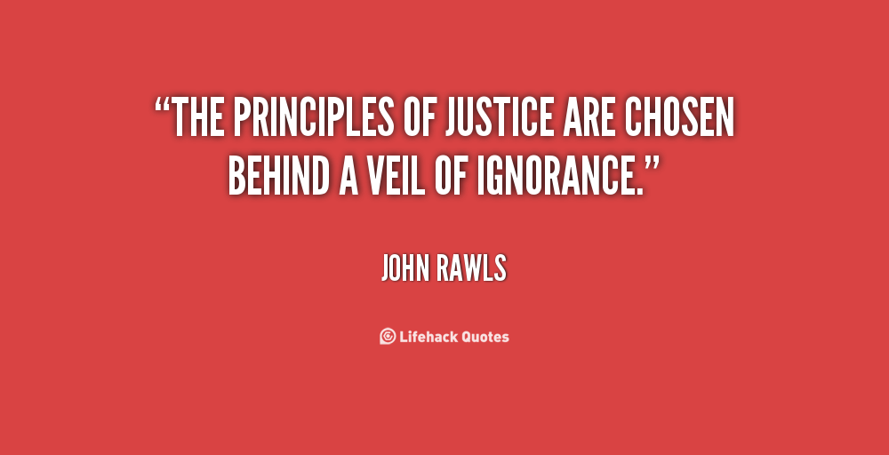 rawls theory of justice Since it appeared in 1971, john rawls's a theory of justice has become a classic the author has now revised the original edition to clear up a number of difficulties he and others have.