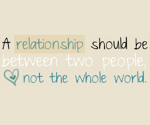 keep relationship alive quotes about friendship