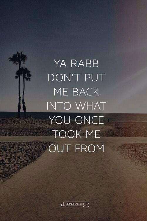 Good Morning Quotes Allah : Allah quotes good morning my love quotesgram