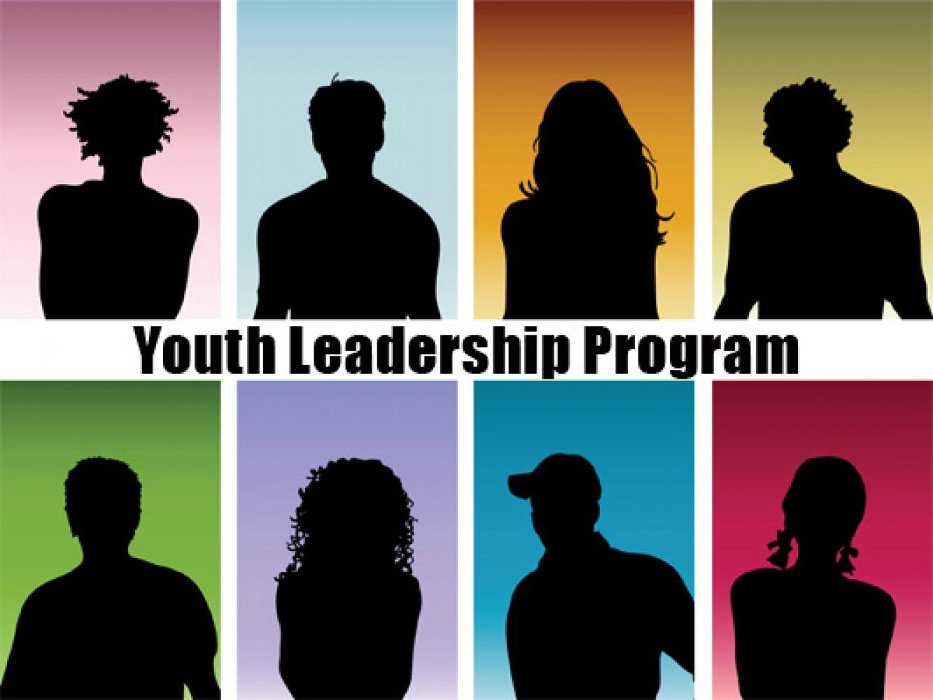 Youth Leadership Program - Toastmaster