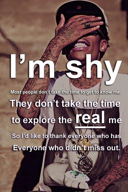 Wiz Khalifa Weed Quotes  Quotesgram