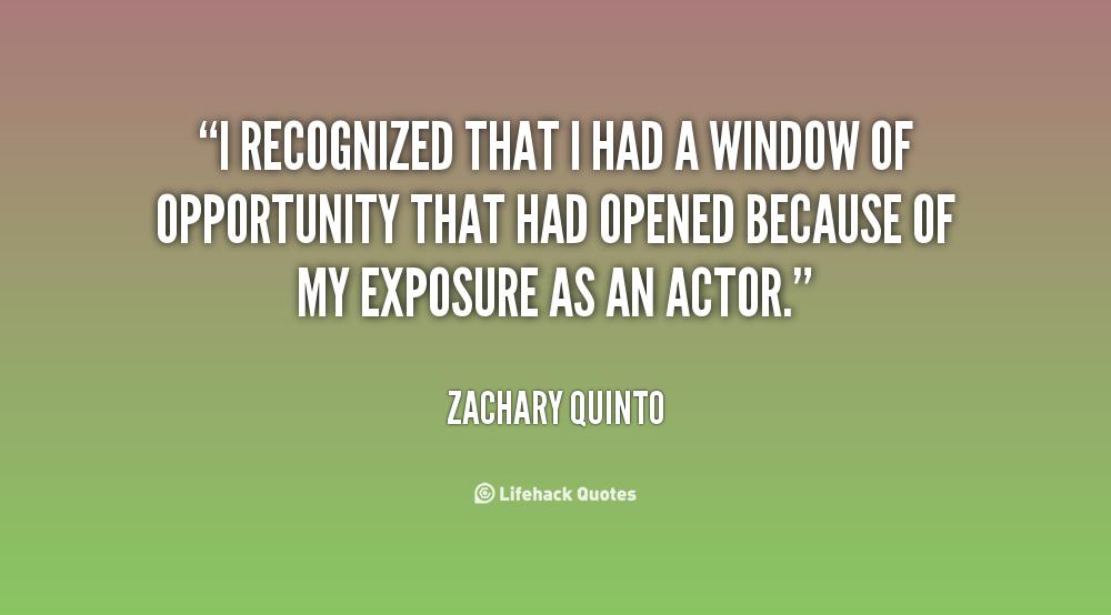 Windows Quotes. QuotesGram