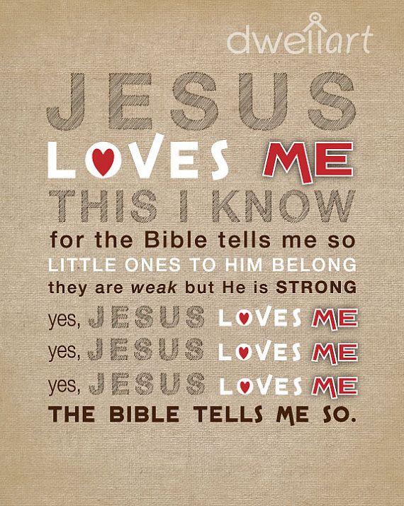 christian love quotes for valentines quotesgram