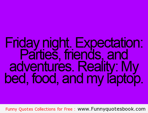 Girls Night Out Quote: Fun Night Out Quotes. QuotesGram