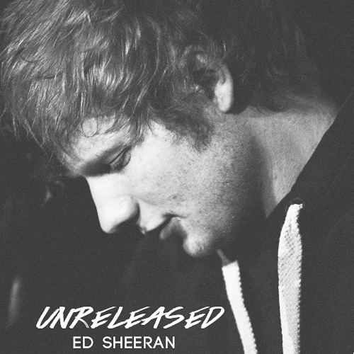 Short Sweet I Love You Quotes: Ed Sheeran Quotes Tears. QuotesGram
