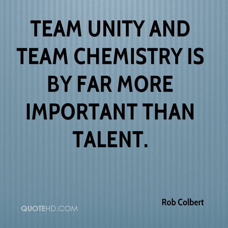 Motivational Quotes For Sports Teams: Unity Quotes And Sayings. QuotesGram