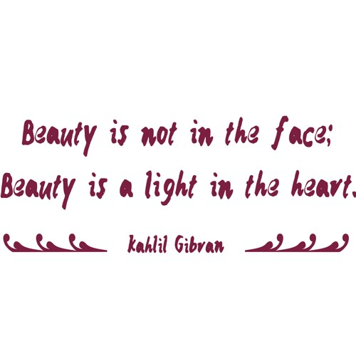 Beauty Product Quotes. QuotesGram