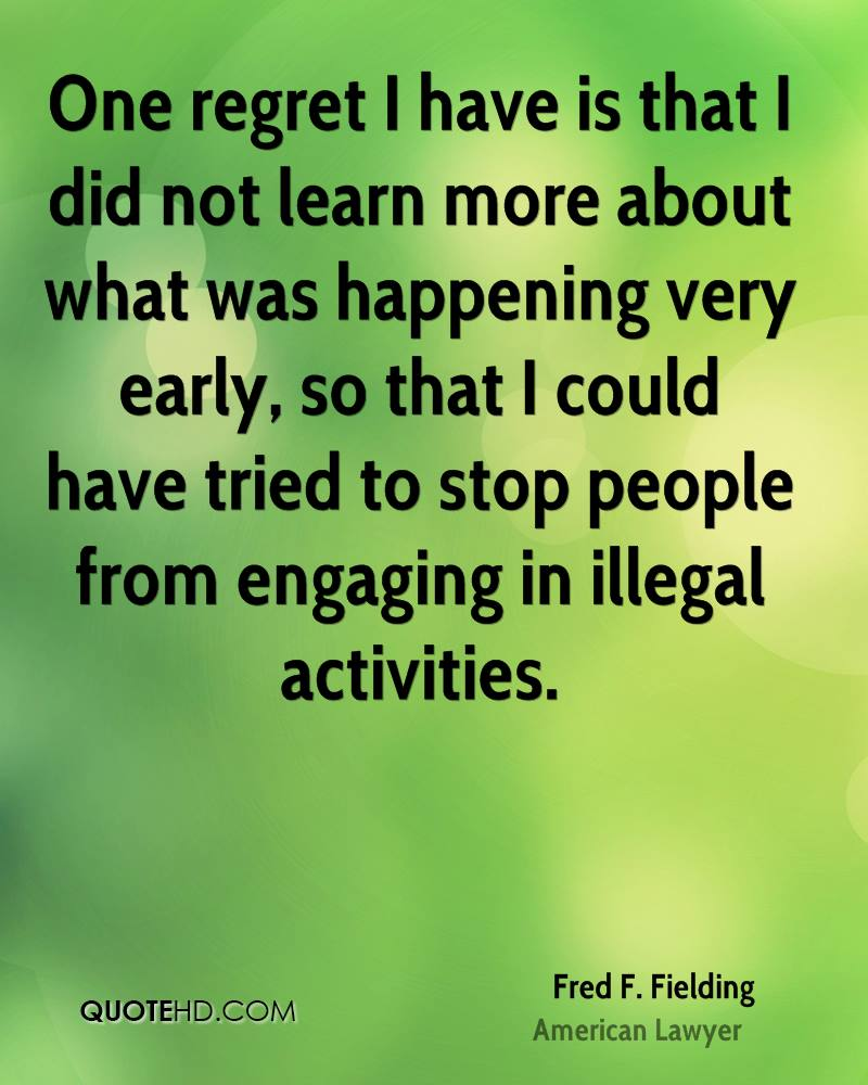 I Regret Tattoo Quotes Quotesgram: Quotes About Not Having Regrets. QuotesGram