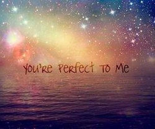 galaxy quotes tumblr infinity - photo #19