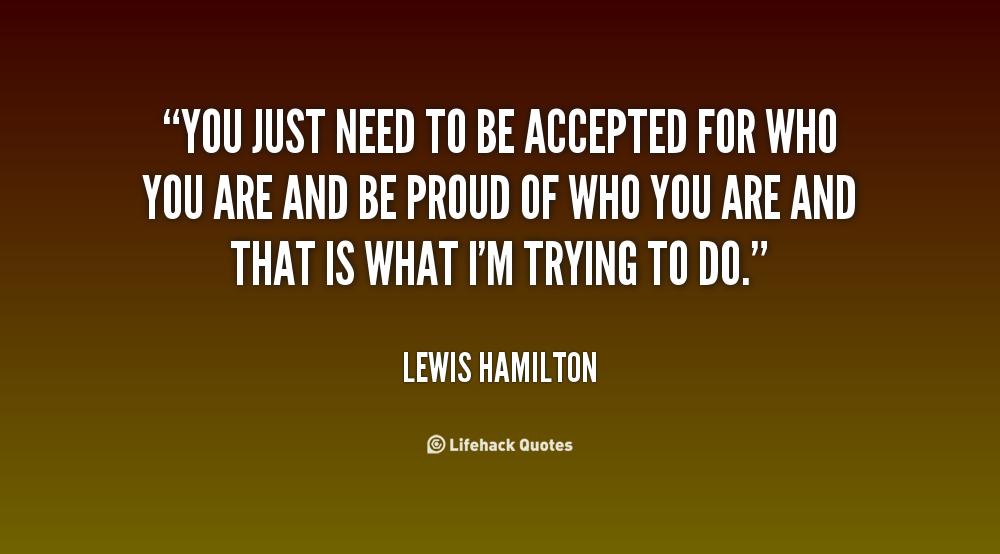 Lewis Hamilton Quotes Quotesgram