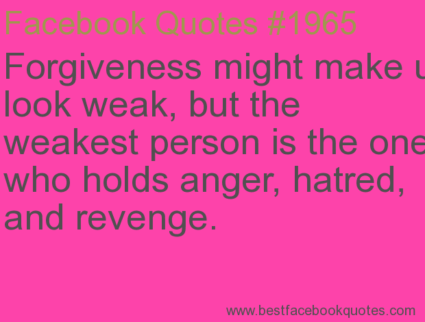Revenge Quotes And Sayings: Quotes On Anger And Revenge. QuotesGram